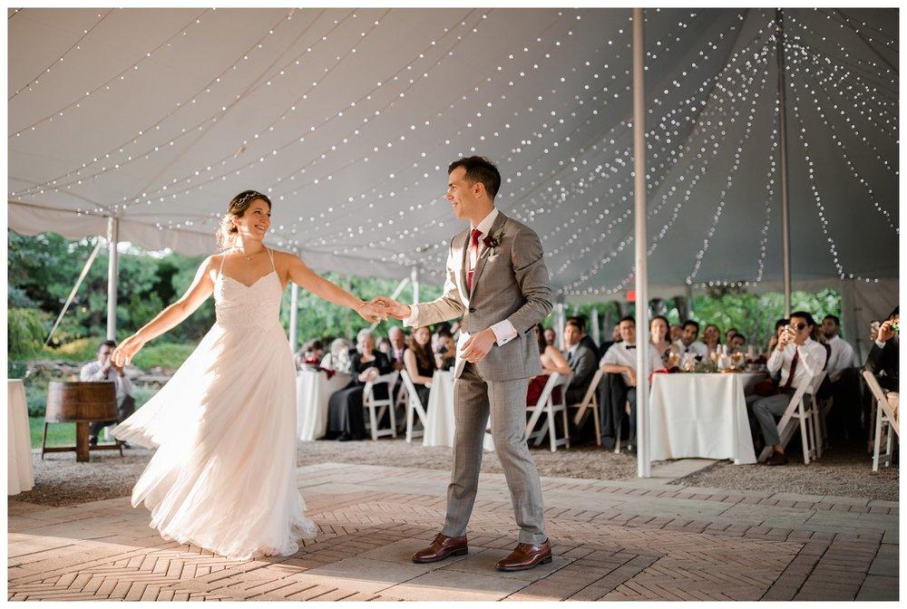 Thorncreek Winery Wedding_0145.jpg