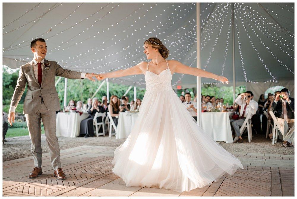 Thorncreek Winery Wedding_0146.jpg