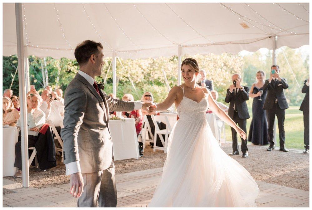 Thorncreek Winery Wedding_0149.jpg