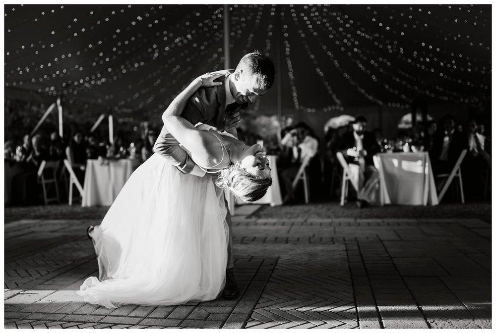 Thorncreek Winery Wedding_0151.jpg