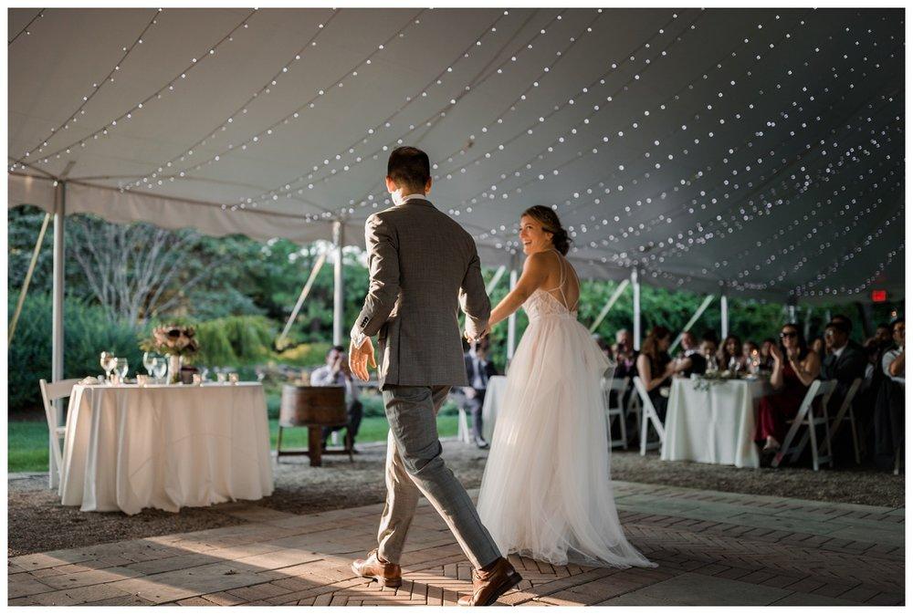 Thorncreek Winery Wedding_0152.jpg