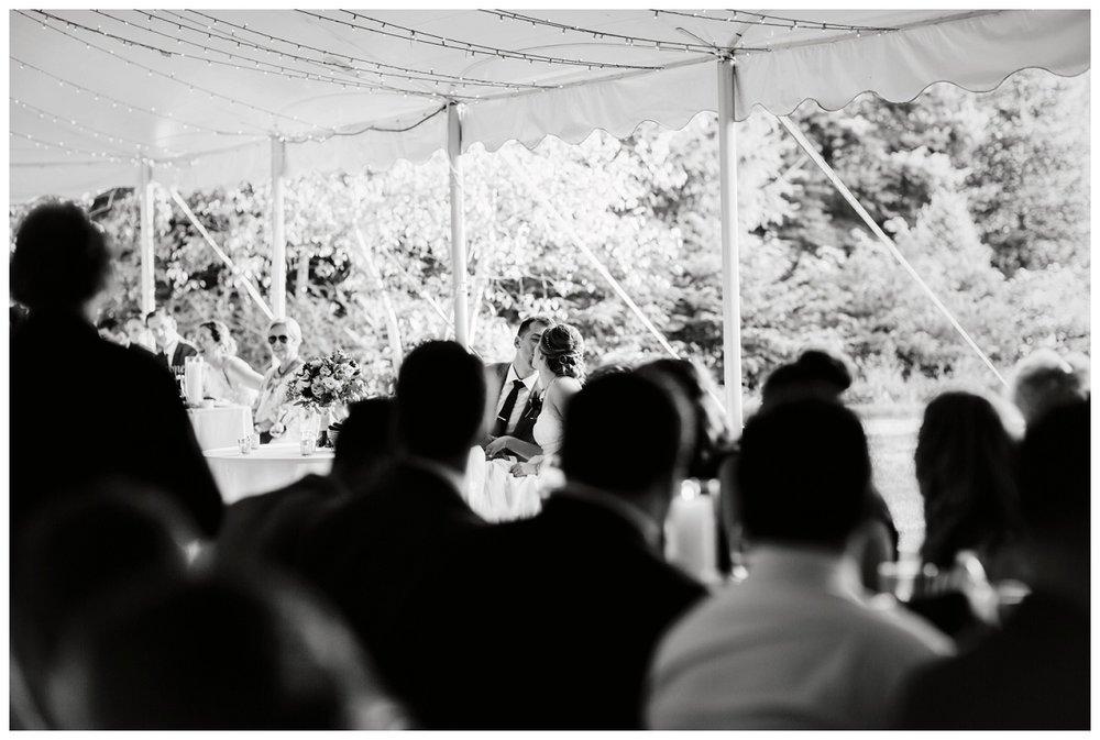 Thorncreek Winery Wedding_0153.jpg