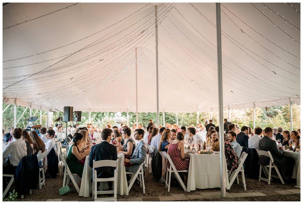 Thorncreek Winery Wedding_0154.jpg