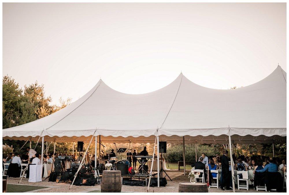 Thorncreek Winery Wedding_0155.jpg