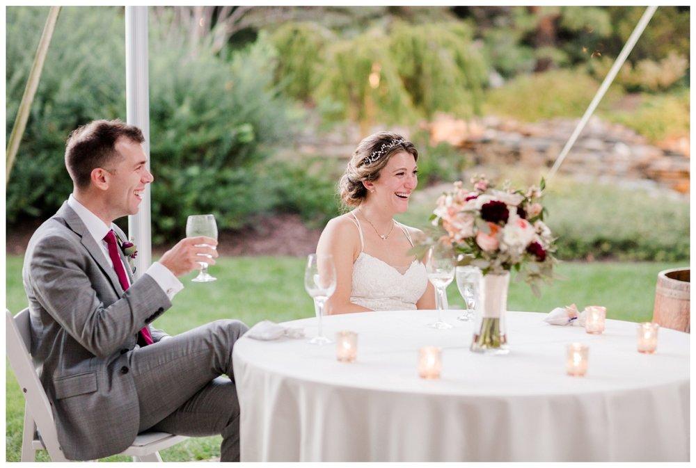 Thorncreek Winery Wedding_0158.jpg