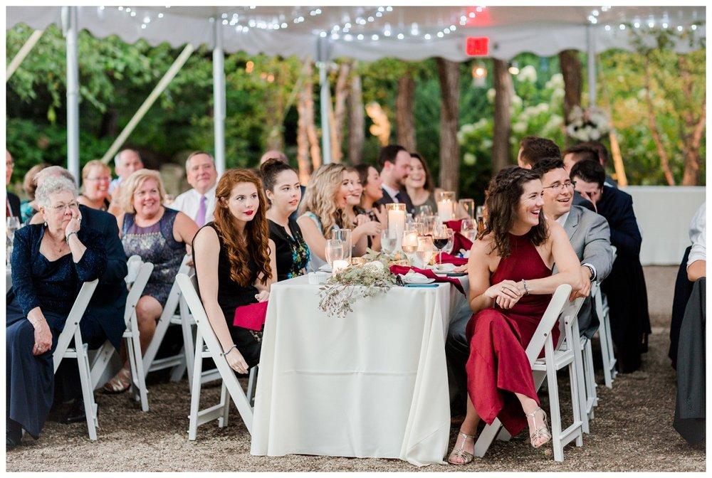 Thorncreek Winery Wedding_0159.jpg