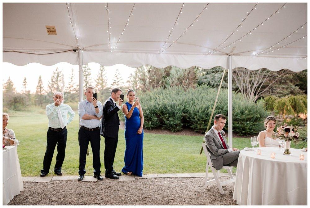Thorncreek Winery Wedding_0160.jpg