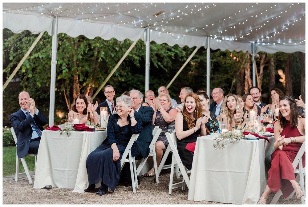 Thorncreek Winery Wedding_0161.jpg