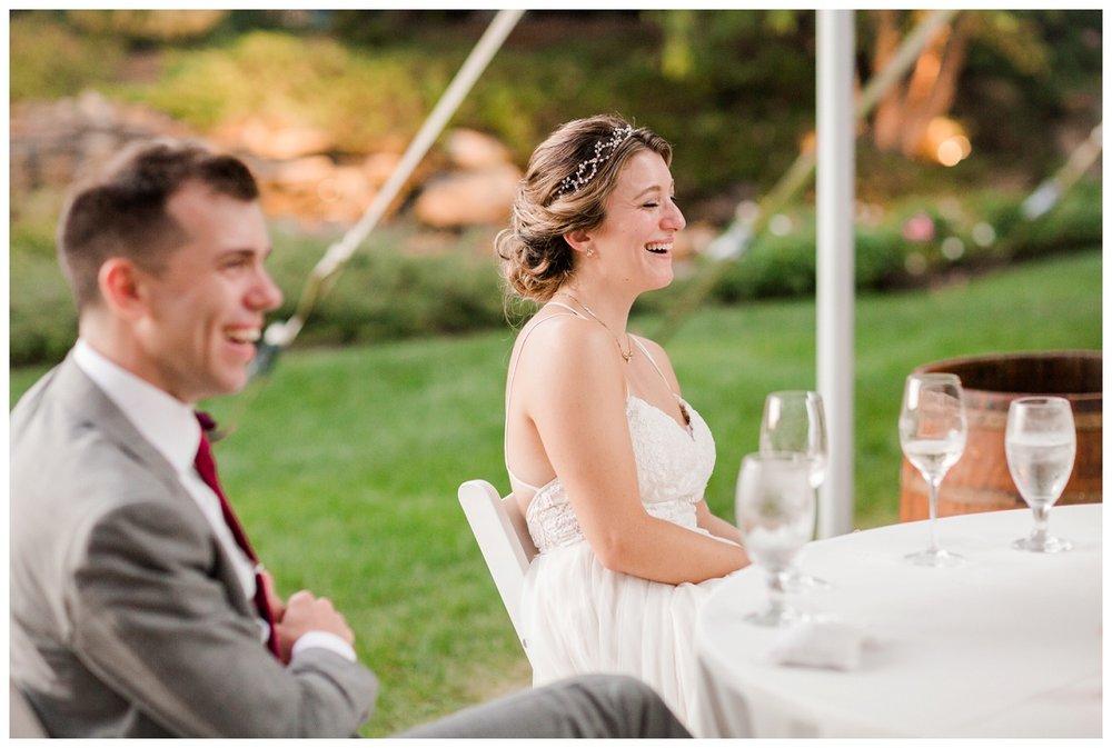 Thorncreek Winery Wedding_0164.jpg