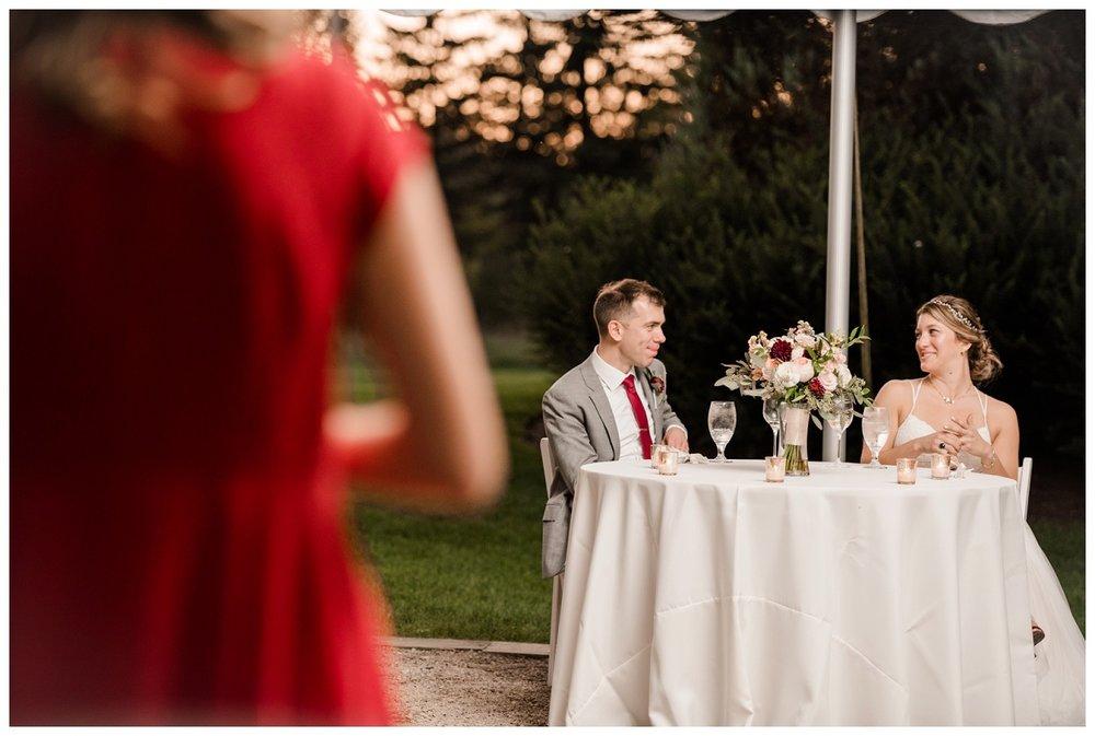 Thorncreek Winery Wedding_0165.jpg