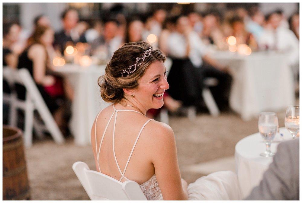 Thorncreek Winery Wedding_0169.jpg