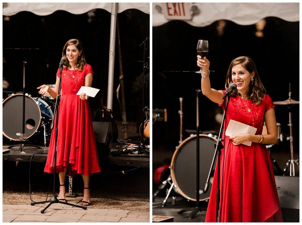 Thorncreek Winery Wedding_0171.jpg