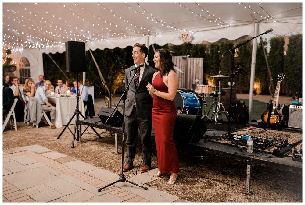Thorncreek Winery Wedding_0173.jpg