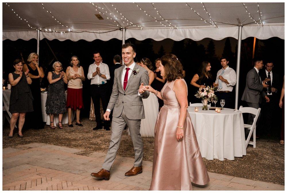 Thorncreek Winery Wedding_0184.jpg