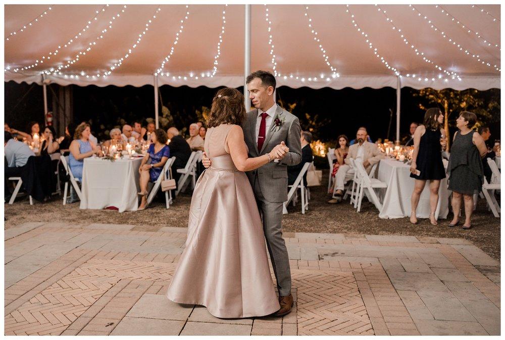 Thorncreek Winery Wedding_0185.jpg