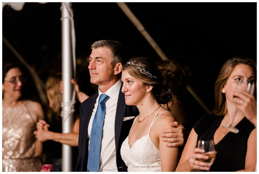 Thorncreek Winery Wedding_0187.jpg
