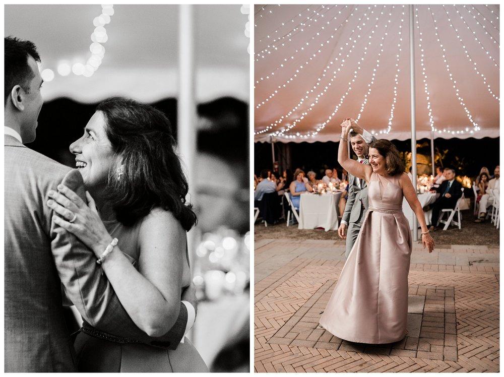Thorncreek Winery Wedding_0186.jpg
