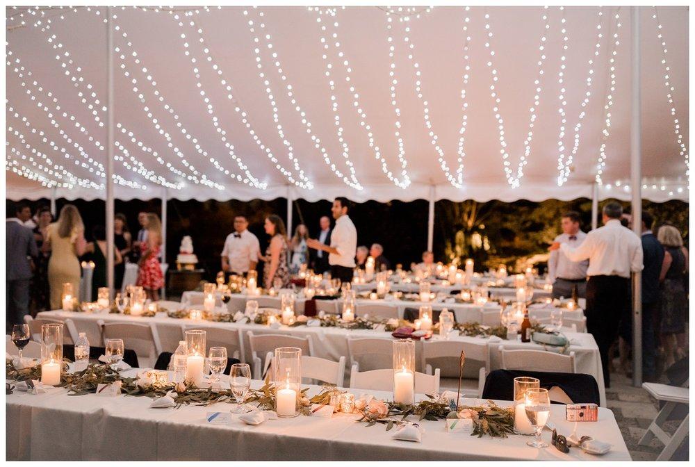 Thorncreek Winery Wedding_0191.jpg