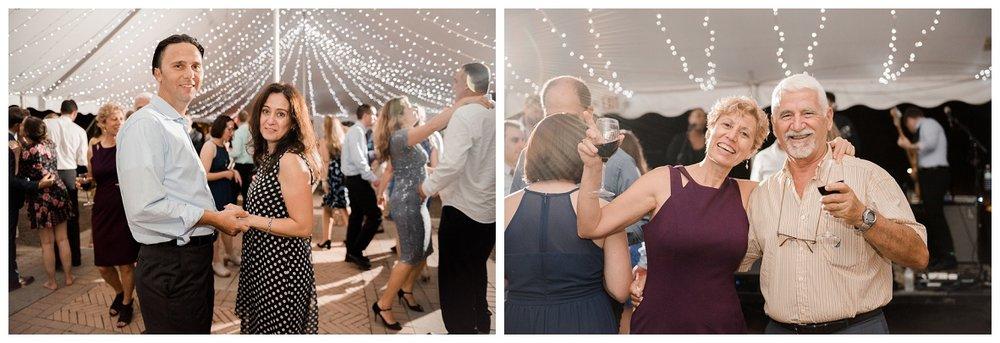Thorncreek Winery Wedding_0195.jpg