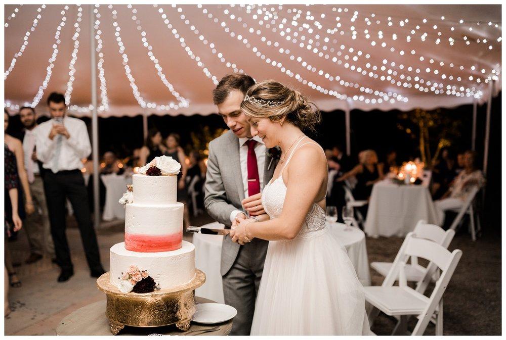 Thorncreek Winery Wedding_0198.jpg
