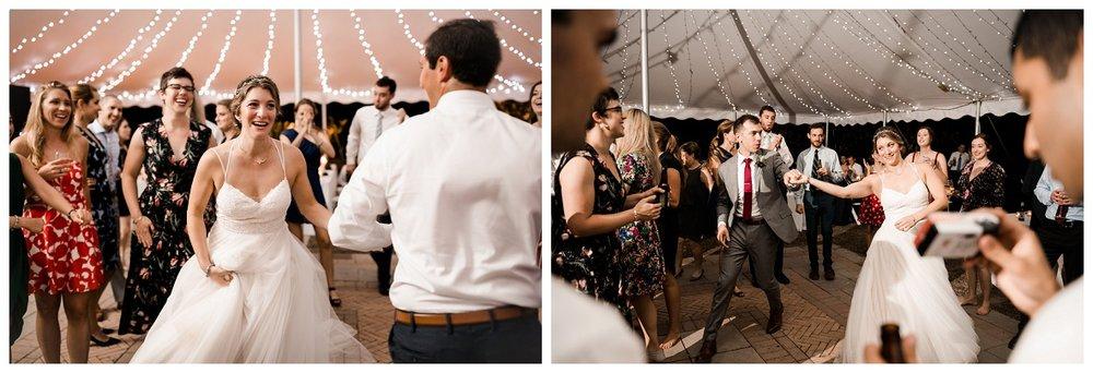 Thorncreek Winery Wedding_0204.jpg