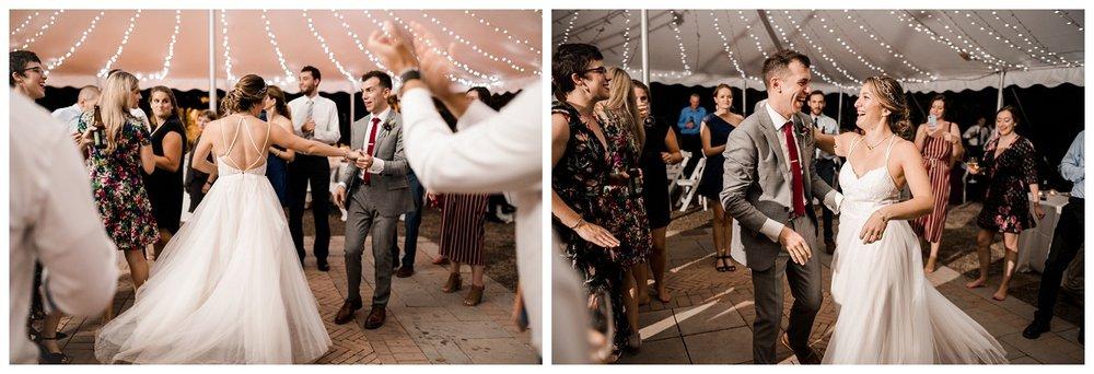 Thorncreek Winery Wedding_0205.jpg