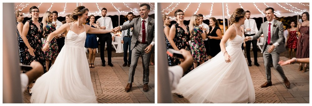 Thorncreek Winery Wedding_0206.jpg