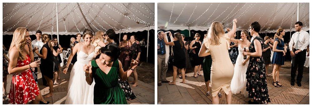 Thorncreek Winery Wedding_0207.jpg