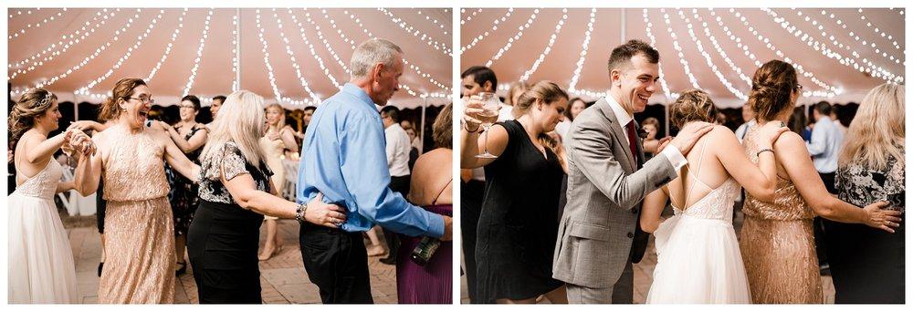 Thorncreek Winery Wedding_0210.jpg