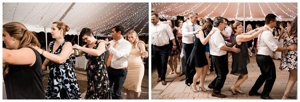 Thorncreek Winery Wedding_0212.jpg