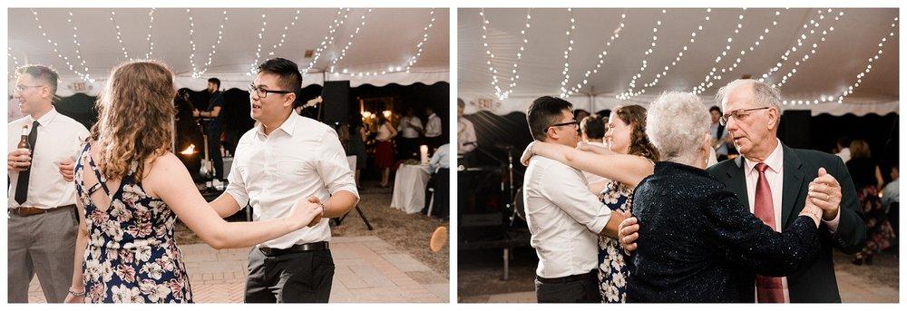 Thorncreek Winery Wedding_0214.jpg