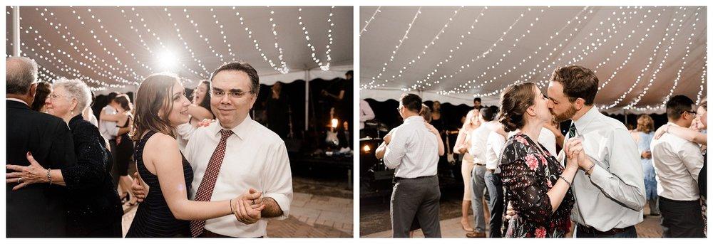 Thorncreek Winery Wedding_0215.jpg