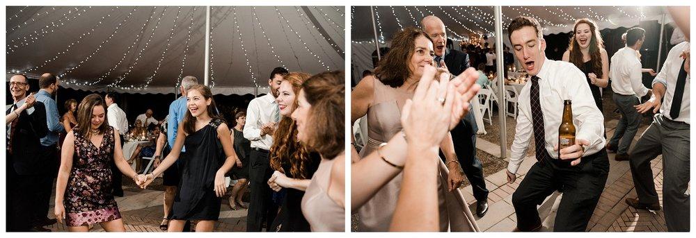 Thorncreek Winery Wedding_0219.jpg