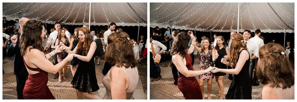 Thorncreek Winery Wedding_0218.jpg
