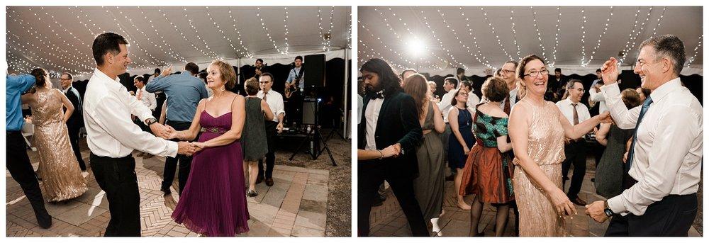 Thorncreek Winery Wedding_0221.jpg