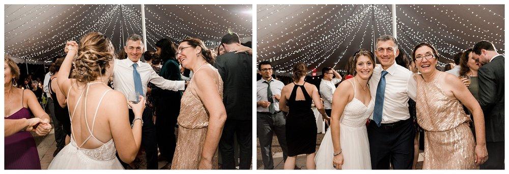 Thorncreek Winery Wedding_0222.jpg