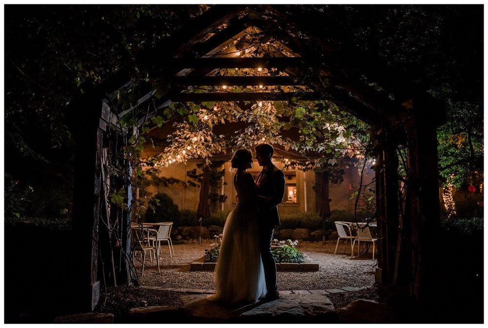 Thorncreek Winery Wedding_0225.jpg