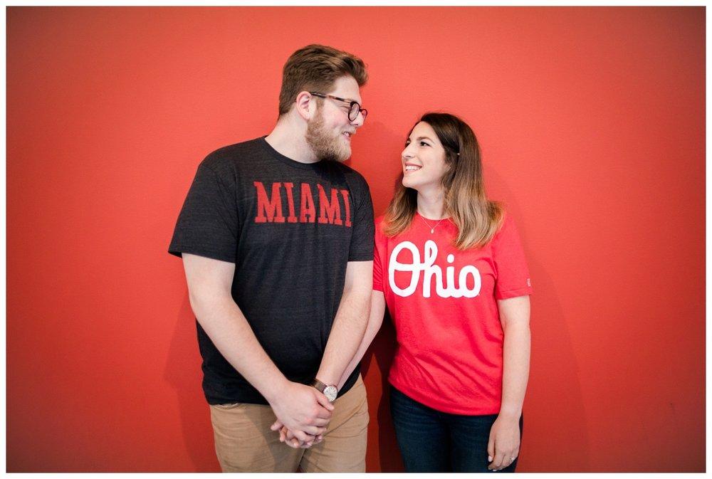 Cleveland Engagement_0035.jpg