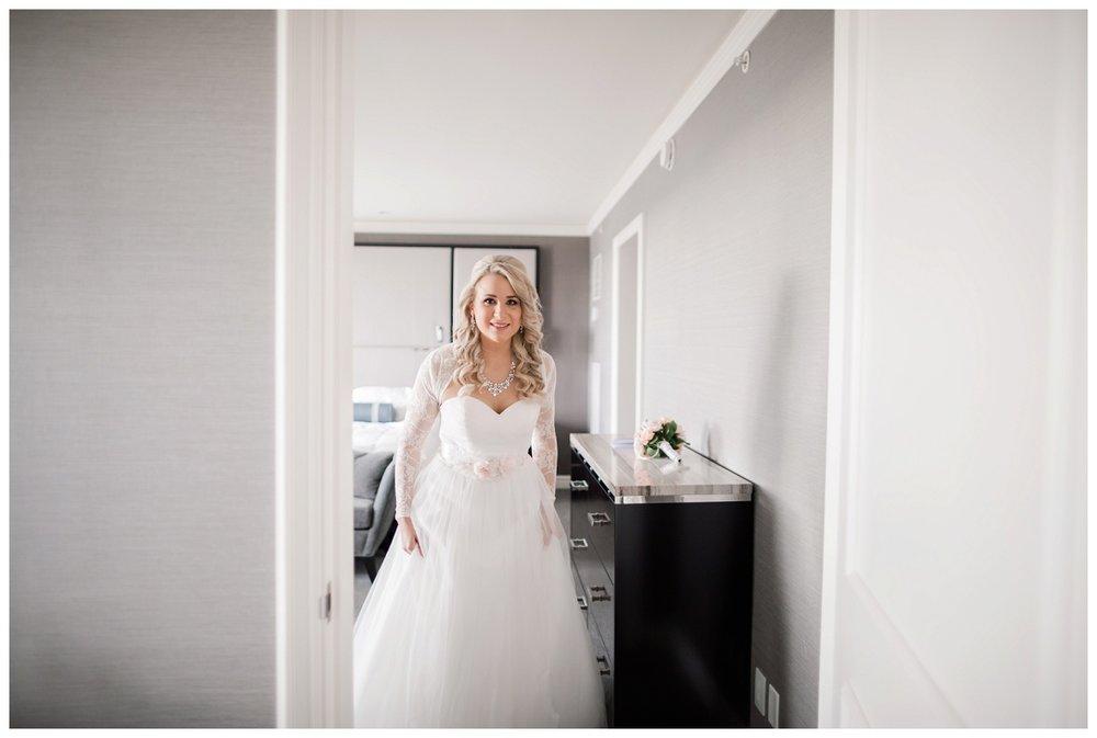 Cleveland Wedding_0013.jpg
