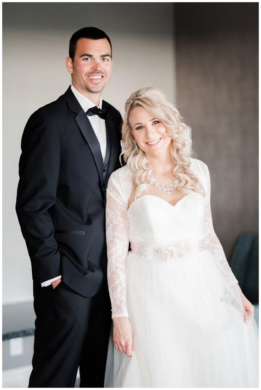 Cleveland Wedding_0023.jpg