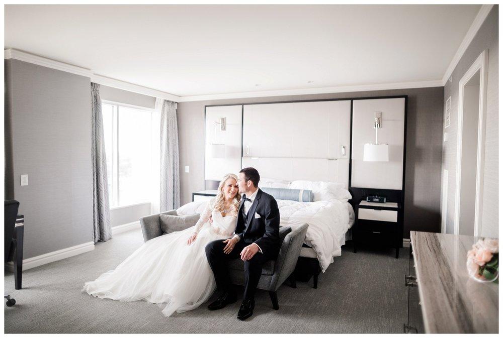 Cleveland Wedding_0024.jpg