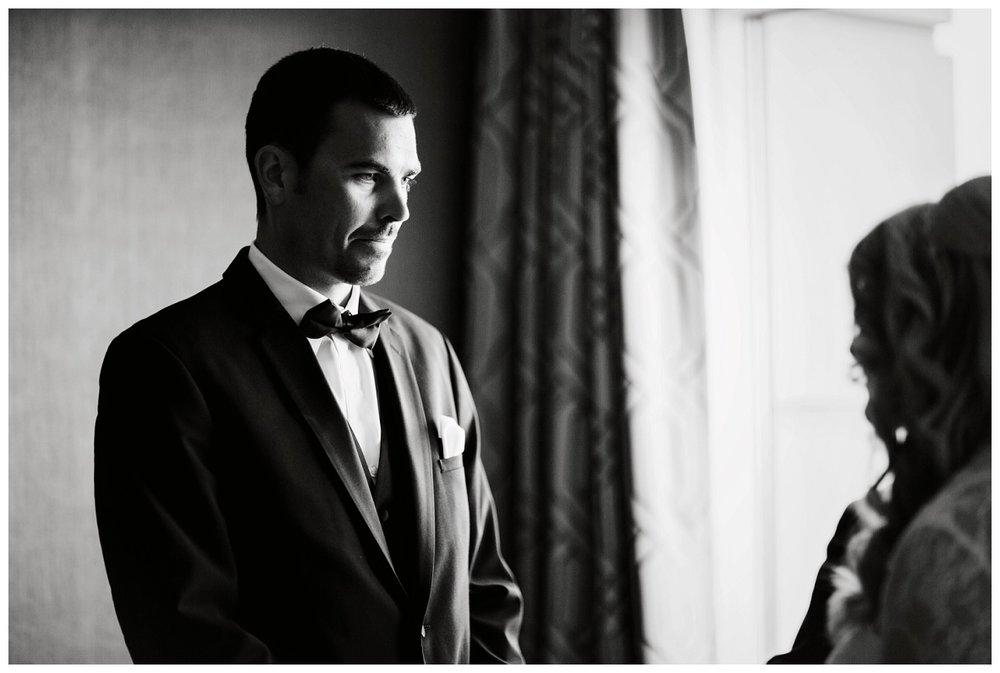 Cleveland Wedding_0029.jpg
