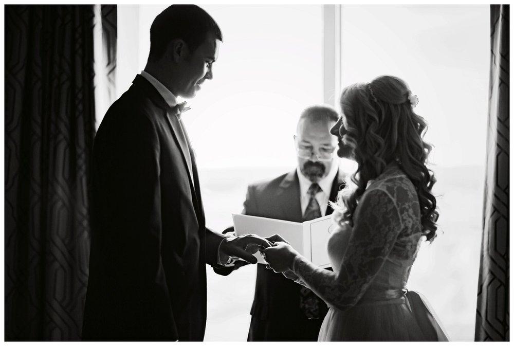 Cleveland Wedding_0033.jpg