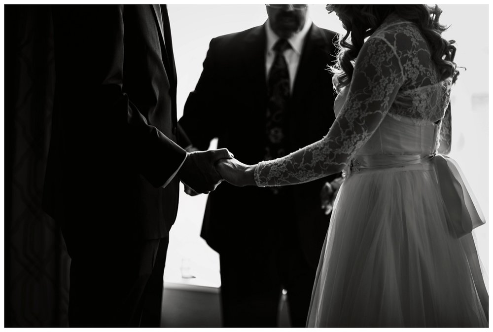 Cleveland Wedding_0034.jpg