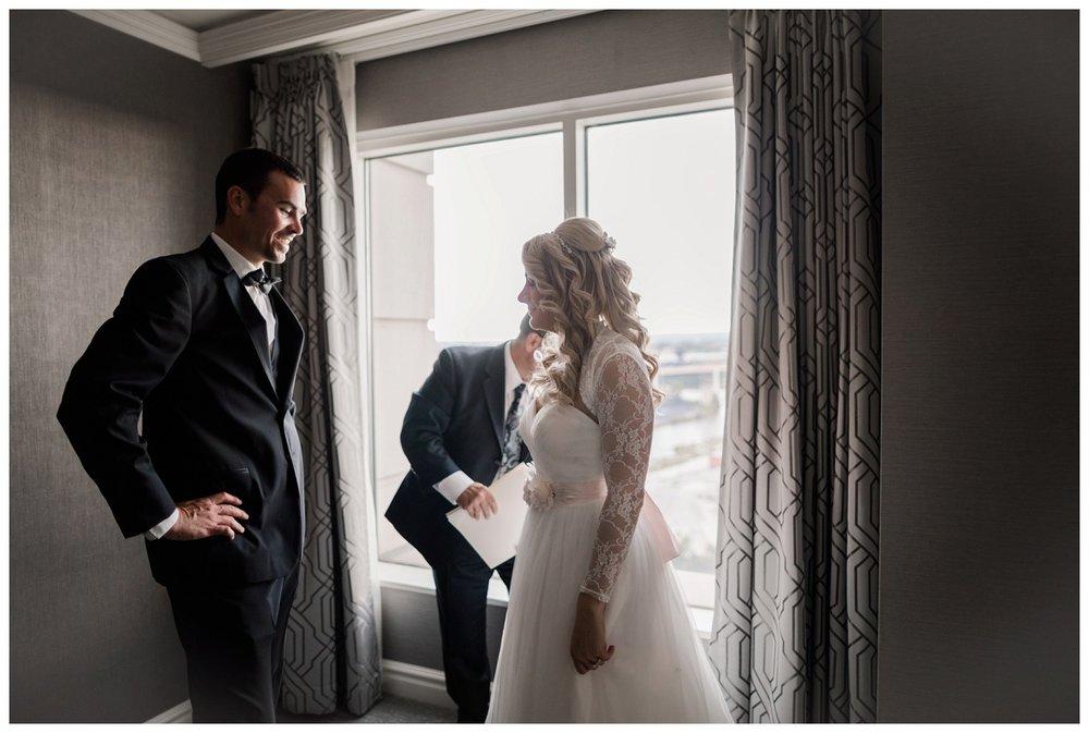 Cleveland Wedding_0036.jpg