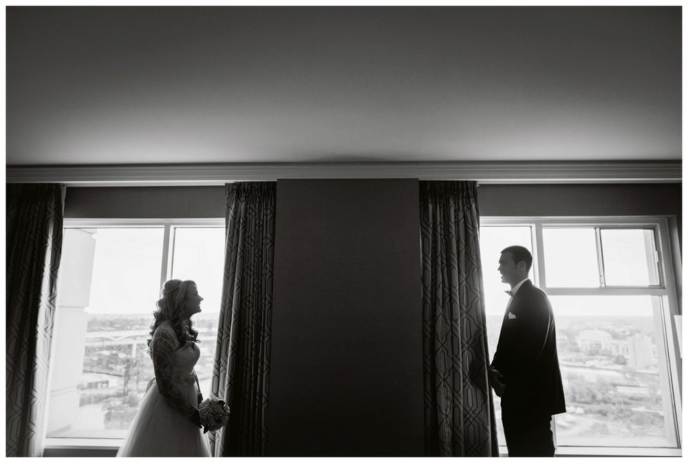 Cleveland Wedding_0037.jpg
