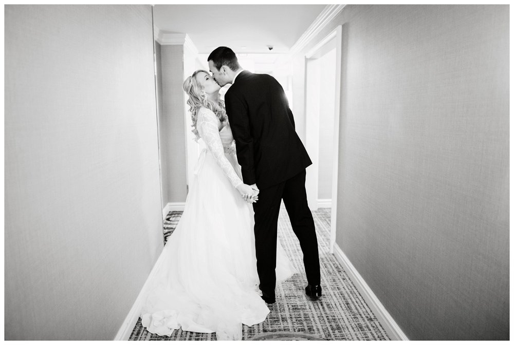Cleveland Wedding_0040.jpg