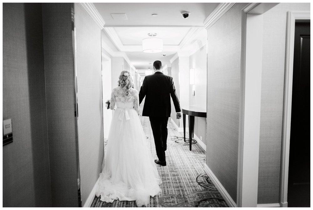 Cleveland Wedding_0041.jpg