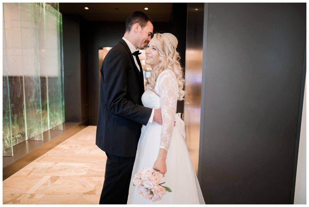 Cleveland Wedding_0048.jpg