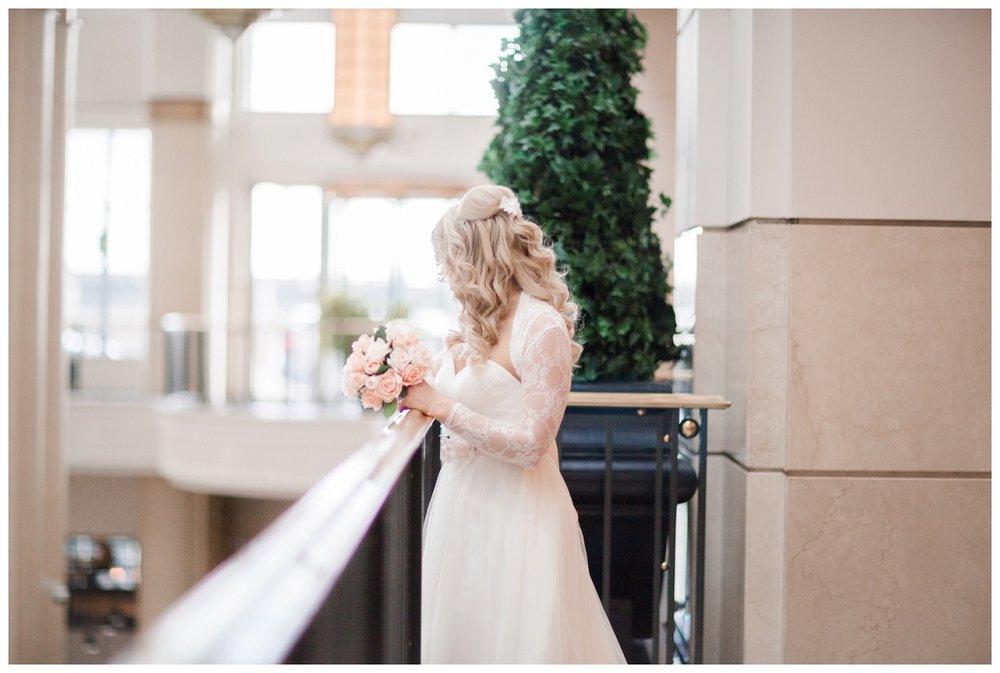 Cleveland Wedding_0052.jpg